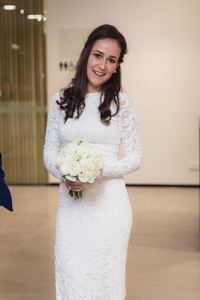 5_VA_She_Said_Yes_Wedding_Photography_Brisbane