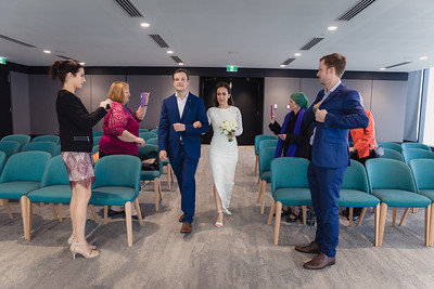 22_VA_She_Said_Yes_Wedding_Photography_Brisbane