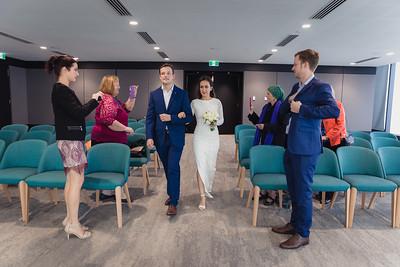 22_VA_She_Said_Yes_Wedding_Photography_Brisbane