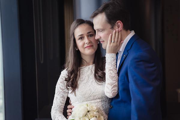 95_VA_She_Said_Yes_Wedding_Photography_Brisbane