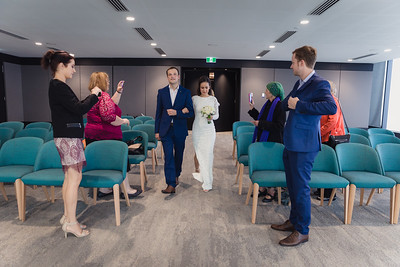 21_VA_She_Said_Yes_Wedding_Photography_Brisbane