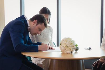 24_VA_She_Said_Yes_Wedding_Photography_Brisbane
