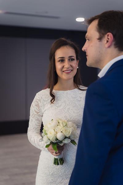 38_VA_She_Said_Yes_Wedding_Photography_Brisbane