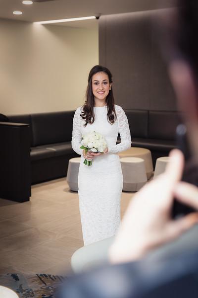 8_VA_She_Said_Yes_Wedding_Photography_Brisbane