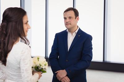 29_VA_She_Said_Yes_Wedding_Photography_Brisbane