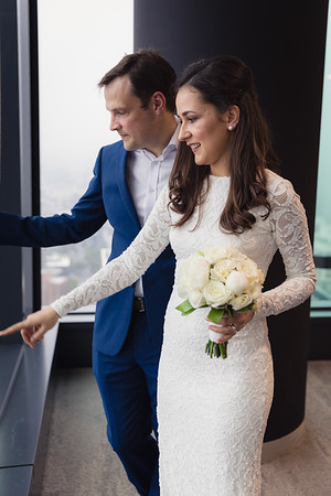 76_VA_She_Said_Yes_Wedding_Photography_Brisbane