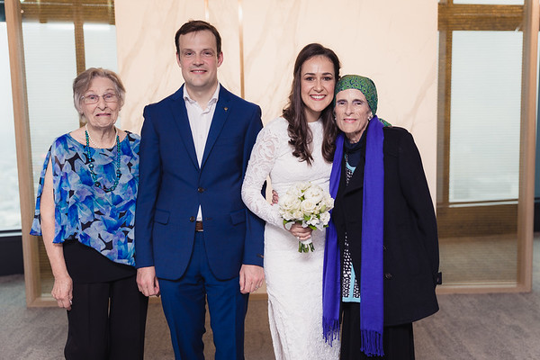 74_VA_She_Said_Yes_Wedding_Photography_Brisbane