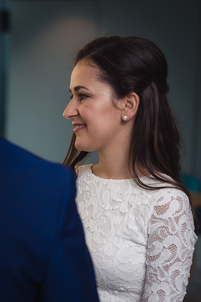 34_VA_She_Said_Yes_Wedding_Photography_Brisbane