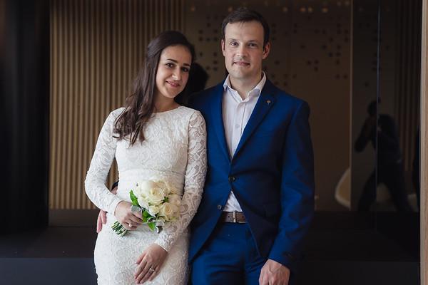 105_VA_She_Said_Yes_Wedding_Photography_Brisbane