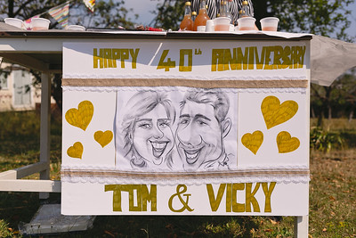 Vicky_and_Tom_3