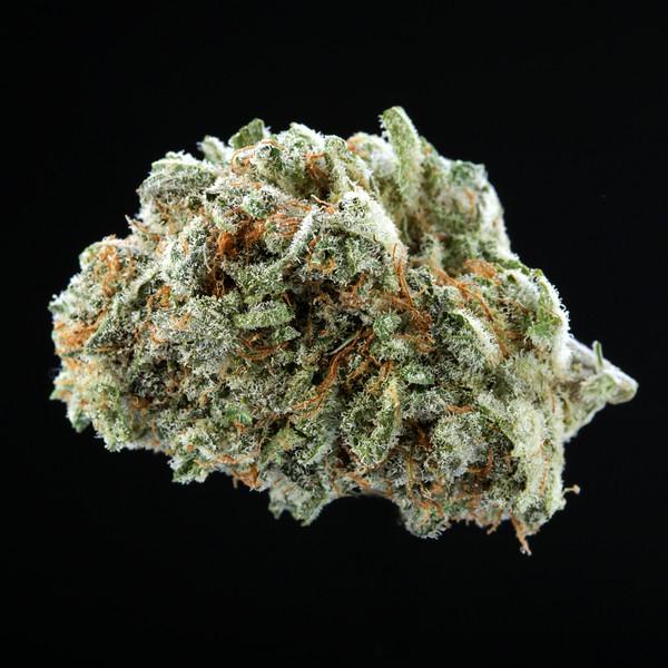 BR4A2310TJSPROVISIONS-WhiteLabel strain- THC 13 6 % -CBD  10% copy