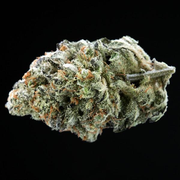 BR4A2296 TJsProvisions - Grapefruit strain - THC 13 2 -CBD  2 % copy