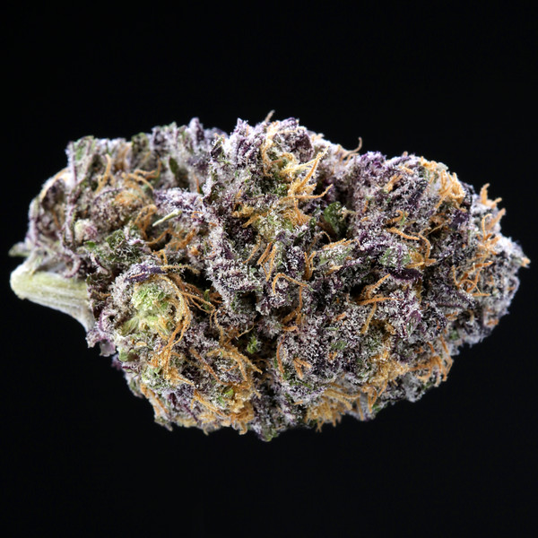 BR4A2447  TJSProvisions- Purple Kush- THC 13 8% - CBD  10% copy