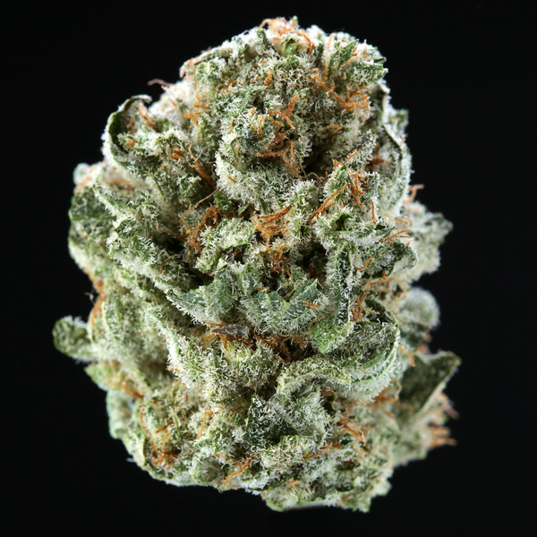BR4A2304 TJSPROVISIONS-WhiteLabel strain- THC 13 6 % -CBD  10%copy