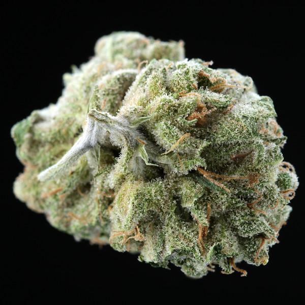 BR4A2289TJsProvisions - Durban Poison Strain - THC 15 9% -CBD  1%copy