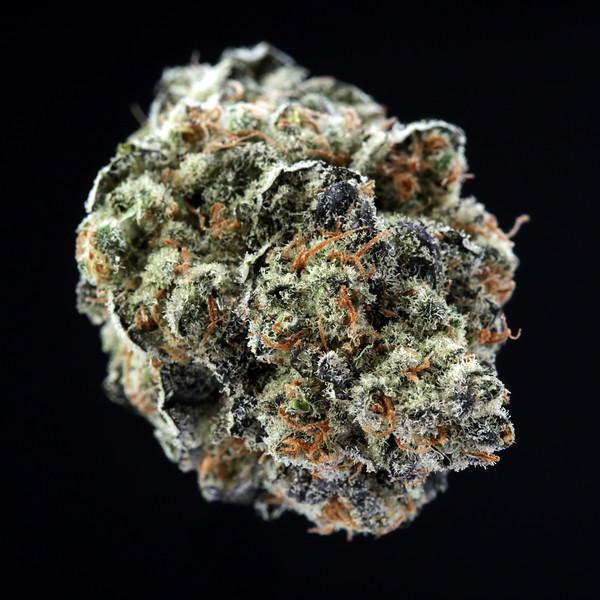 BR4A2295 TJsProvisions - Grapefruit strain - THC 13 2 -CBD  2 %copy