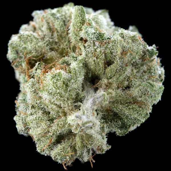BR4A2312 TJSPROVISIONS-WhiteLabel strain- THC 13 6 % -CBD  10% copy