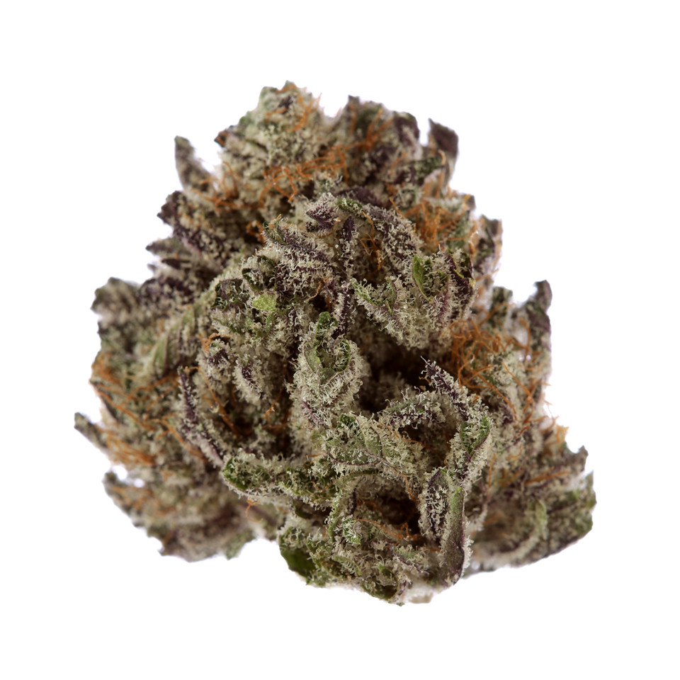 BR4A3763 TJsProvisions - Chocolate Kush copy