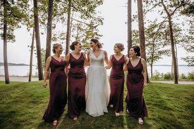 Bridal Party-39