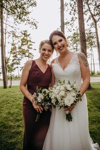 Bridal Party-24
