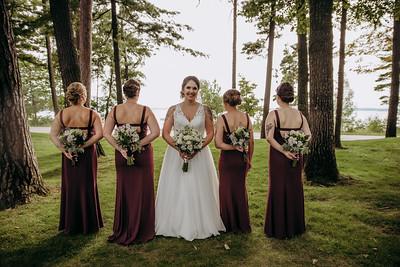 Bridal Party-41
