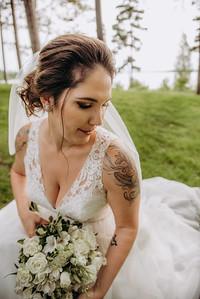 Bridal Party-19
