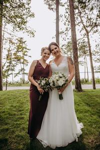 Bridal Party-26