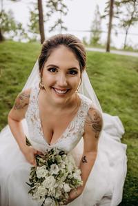 Bridal Party-16