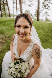 Bridal Party-17