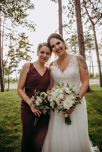 Bridal Party-25