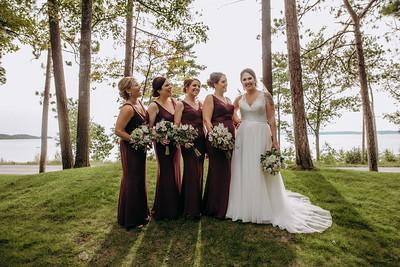 Bridal Party-5
