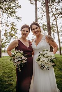 Bridal Party-27