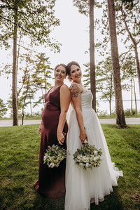 Bridal Party-23
