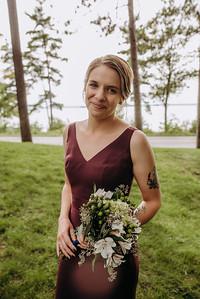 Bridal Party-9