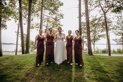 Bridal Party-33