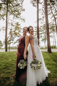 Bridal Party-22