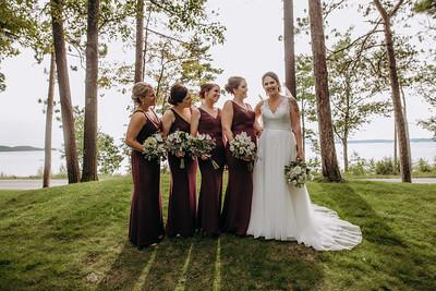 Bridal Party-4