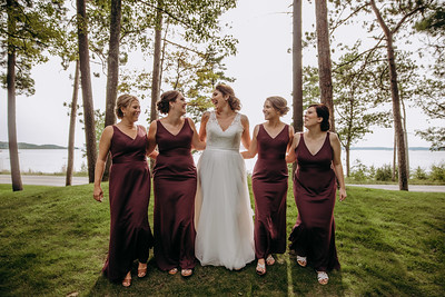 Bridal Party-40