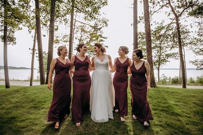 Bridal Party-38