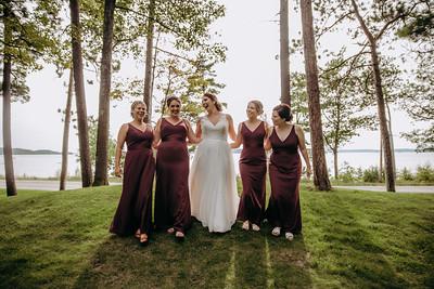 Bridal Party-34