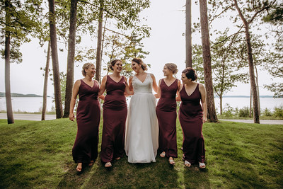 Bridal Party-37