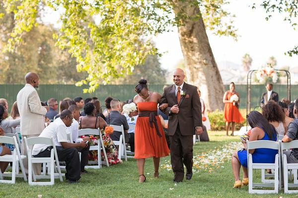 DommLA Wedding-162
