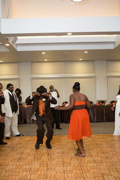DommLA Wedding-303