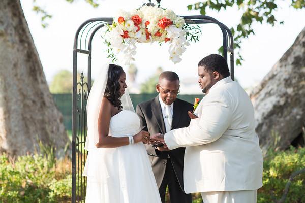 DommLA Wedding-146