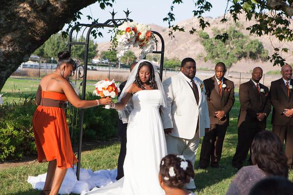 DommLA Wedding-153