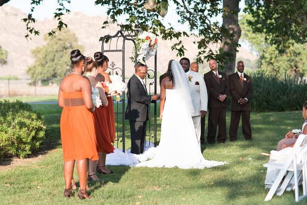 DommLA Wedding-142