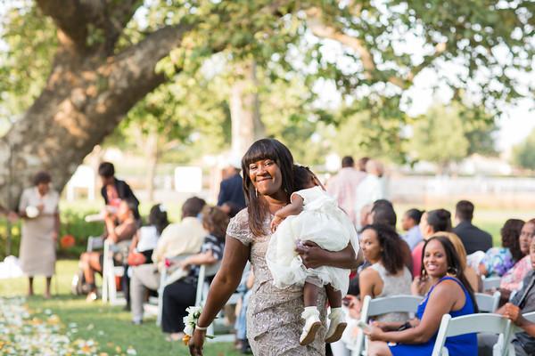 DommLA Wedding-169