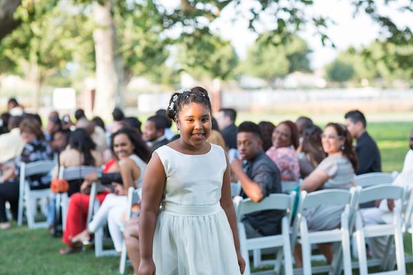 DommLA Wedding-165
