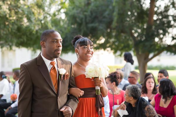 DommLA Wedding-126
