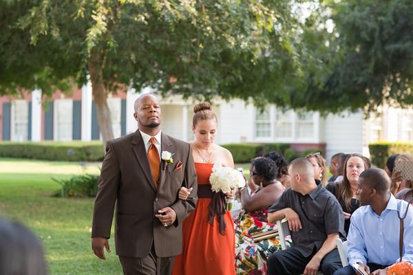 DommLA Wedding-122
